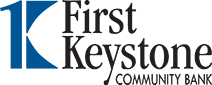 First Keystone Community Bank