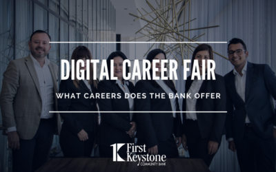 Digital Career Fair