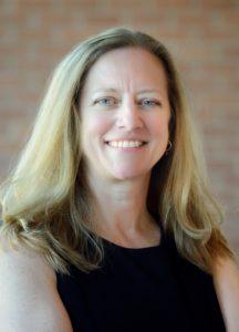 Diane Rosler headshot