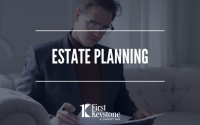 Estate Planning: An Overview